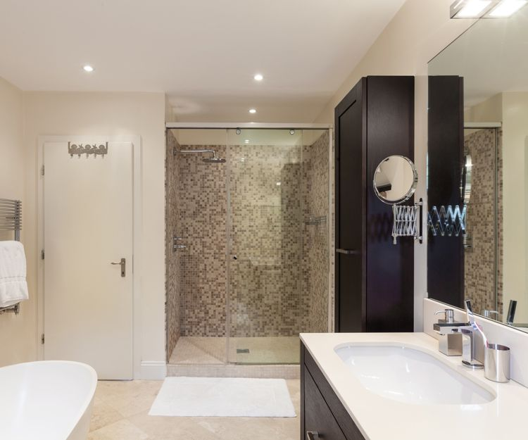 baño_grande