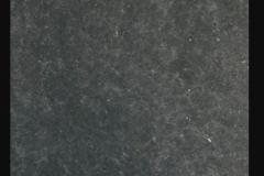 Baldosa de basalto